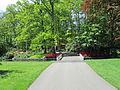 Keukenhof Garden (29).JPG