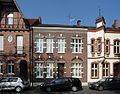 Kevalaer, Annastraße 18 ShiftN.jpg
