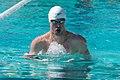 Kevin Cordes, 200m breaststroke (34385080843).jpg