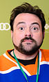 Kevin Smith 2014 (cropped).jpg