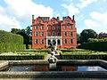 Kew Palace and Garden.jpg