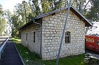Kfar-Yehoshua-old-RW-station-881.jpg