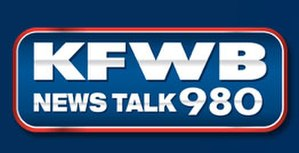 KFWB - Image: Kfwb