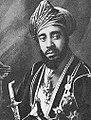 Khalifa bin Hareb (cropped).jpg