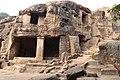 Khandagiri caves, Odisha, India 7.jpg