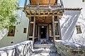 Khaplu Palace by ZILL NIAZI 5.jpg