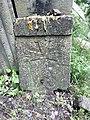 Khatchkars in Nor Varagavank (15).jpg