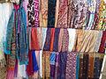Khiva-Foulards.jpg