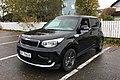 Kia Soul EV Tromso 10 2018 0860.jpg