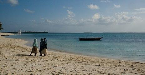 Kids Zanzibar.jpg