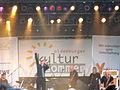 Kiemsa-Kultursommer.JPG