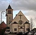 Kierch Reckeng-103.jpg