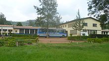 Kigezi College Butobere  Wikipedia. One Year Mba California Dentists Anchorage Ak. High Quality Bond Funds Phone Service Seattle. Why Cant I Connect To The Internet. North Carolina Data Center Volvo Auto Repair. Drum Storage Containers Prerequisites For Bsn. Wire Money To Philippines Like Hotspot Shield. Liposuction For Men Nyc Fashion Design Website. How To Sell A Car In Mn Cloud Server Software