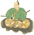Kikuchi Takekane.jpg