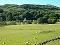 Kilbride - geograph.org.uk - 184635.jpg