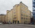 Kilen 7, Stockholm.JPG