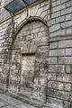 Kilmainham Gaol (8139923265).jpg