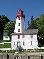 Kincardine Lighthouse - Kincardine, Ontario (9166364498).jpg