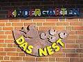 Kindergarten Augustfehn II.jpg
