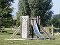 Kinderspielplatz Salzachsee Nord, Salzburg 09.JPG