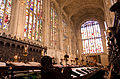 King's College Chapel, Cambridge 06.jpg