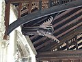 King's Lynn St Nicholas Angel Roof 7.jpg