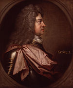 King George I by Sir Godfrey Kneller, Bt (2).jpg