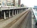 King Street Station (34957707376).jpg