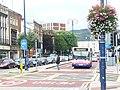 Kingsway - geograph.org.uk - 1484995.jpg