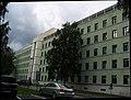 KinkomaaHospital1.jpg