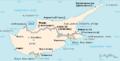 Kipr Ukrai.PNG