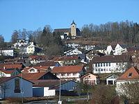 Kirchberg im Wald.JPG