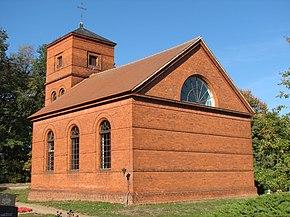Kirche-Boelsdorf.jpg