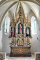 Kirche 12737 Hauptaltar in A-2023 Nappersdorf.jpg