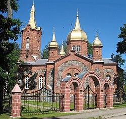 Kirche Mustvee.jpg