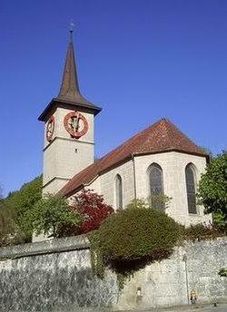 Kirche oberburg.jpg