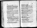 Kirchhofer Wahrheit und Dichtung 179.jpg