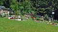 Kirchschlag - Friedhof - 3.jpg