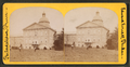 Kirkbride's Insane Asylum, play ground, from Robert N. Dennis collection of stereoscopic views.png
