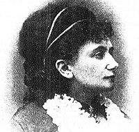 Kisfaludy Atala-1.jpg