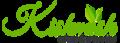 Kishmish-organic-logo.png
