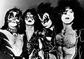 Kiss original lineup (1976).jpg