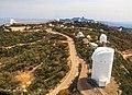 Kitt Peak Nat. Observatory (16147323646).jpg
