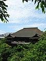 Kiyomizu-dera National Treasure World heritage Kyoto 国宝・世界遺産 清水寺 京都101.jpg