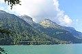 Klöntalersee - panoramio (32).jpg