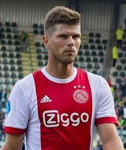 Image illustrative de l'article Klaas-Jan Huntelaar