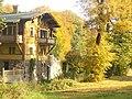 Klein Glienicke - Waldmuellerstrasse - geo.hlipp.de - 29818.jpg