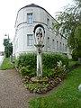 Kleinmeiseldorf Immaculata.jpg