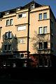 Klettenbergguertel 60 1.jpg
