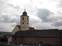 Kloster Aura.jpg